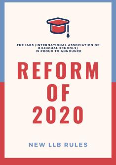 Poster reform 1