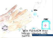 4 Affiches scannées Gestes barrière Allemand-page-002