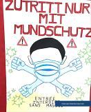 4 Affiches scannées Gestes barrière Allemand-page-004